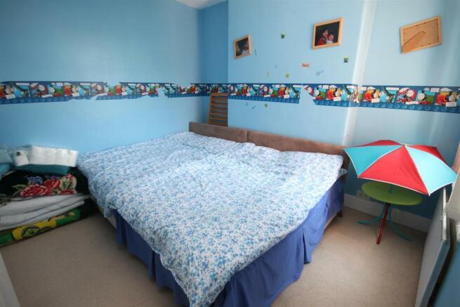 163 Barton Rd Bedroom 3.JPG