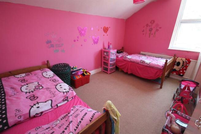 163 Barton Rd Bedroom 4.JPG