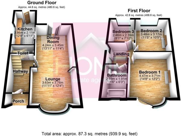 3D Floorplan 13 Avondale Road, Stretford.jpg