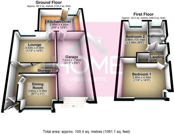 3D Floorplan 7 Styal Ave Stretford.jpg