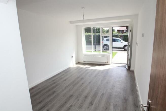 5 bedroom semi-detached house for sale in Ada Lovelace Drive