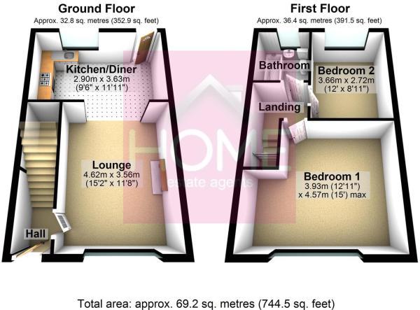 3D Floorplan 44 Matlock Road, Stretford.jpg