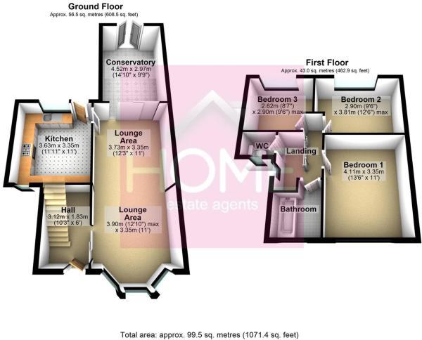 3D Floorplan 361 Barton Road, Stretford.jpg