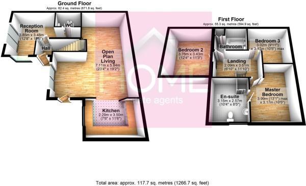 3D Floorplan 34A Cyprus Street, Stretford.jpg