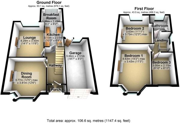3D Floorplan 6 St Andrews Road, Stretford.jpg
