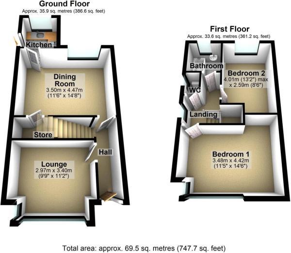 3D Floorpaln 45 Dalton Avenue, Stretford.jpg