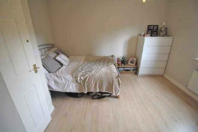 Bedroom - First F...