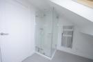 Annexe Shower Roo...