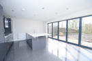 Kitchen/Diner Exa...