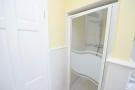 Shower Room Upst...