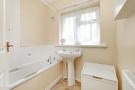 Bathroom m