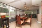 Lounge/Dining Roo...