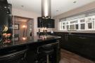 Kitchen Featuring...