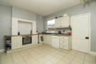 Kitchen/Dining Ro...