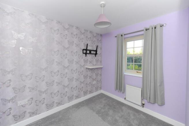Bedroom5/Dressing...