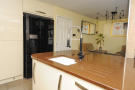 Kitchen/Diner/Liv...