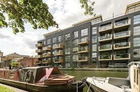 Waterfront Apartments Amberley Road W9 1.jpg