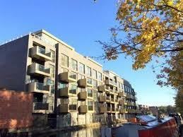 Waterfront Apartments Amberley Road W9 2.jpg