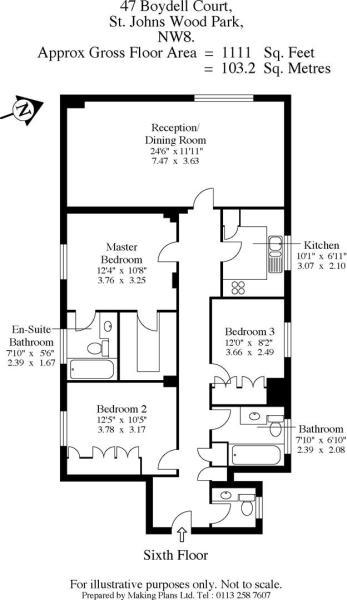 47 BC floor plan.jpg