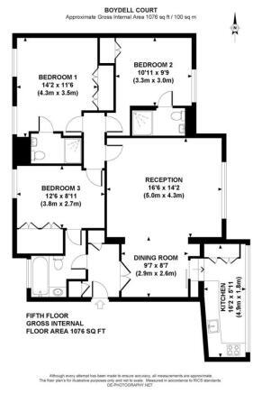 45 BC floor plan.jpg