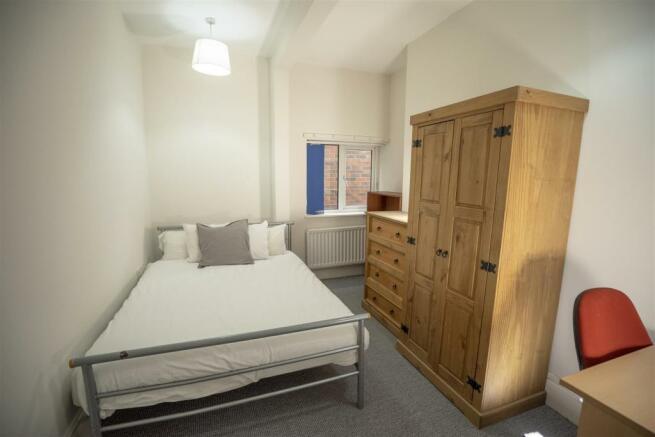 10 harcourt road bedroom 4.jpg