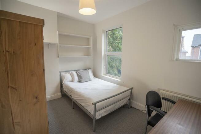 10 harcourt road bedroom 2.jpg