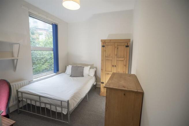 10 harcourt road bedroom 3.jpg