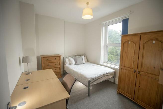 10 harcourt road bedroom 5.jpg