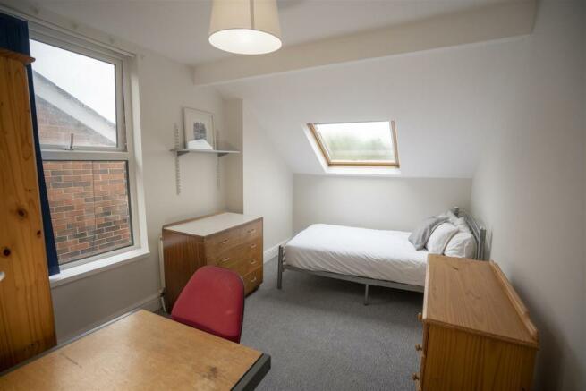 10 harcourt road bedroom 7.jpg