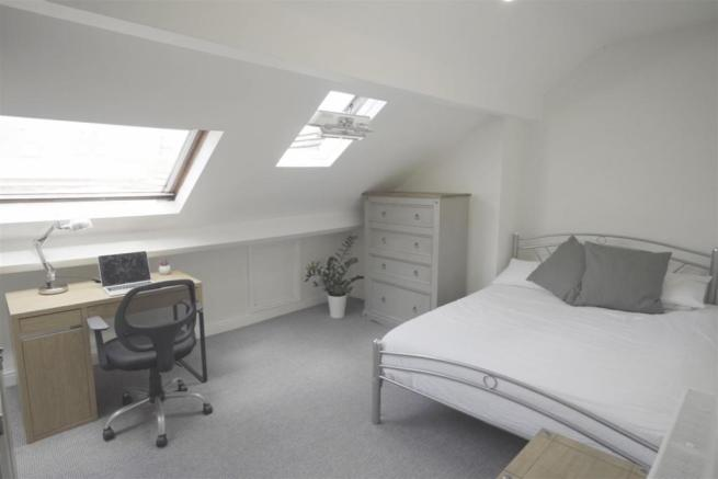 198 school road bedroom 3.jpg