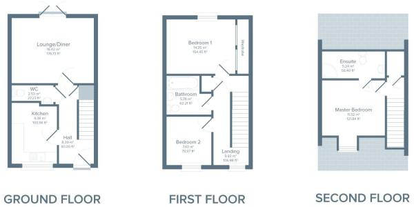 floorplan-unit-1.jpg