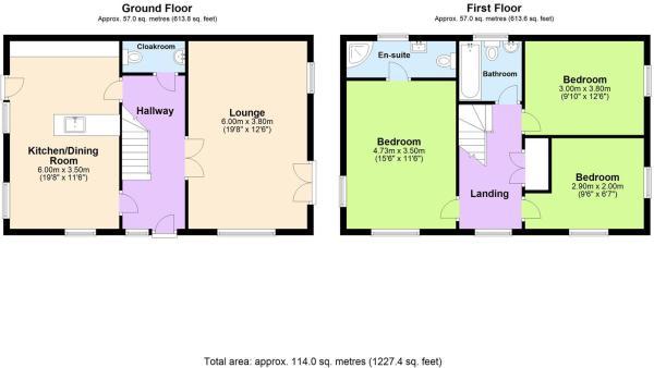 2a Lanmoor Estate, Redruth.JPG