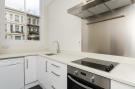 Kitchen,Shot 3