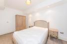 Bedroom,Shot 2