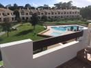 Apartment in Vilasol, Algarve