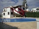 Detached property in Olhos D'agua, Algarve