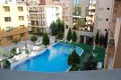 poolview2