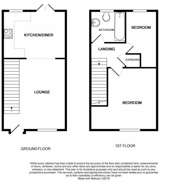 2 Cae Rhos - Floorplan.jpg