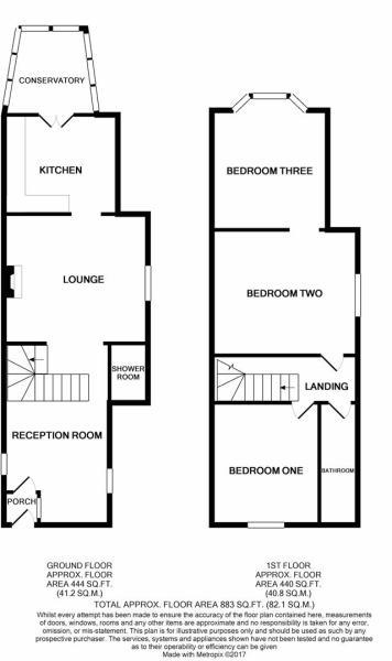 44a George Street floorplan.JPG
