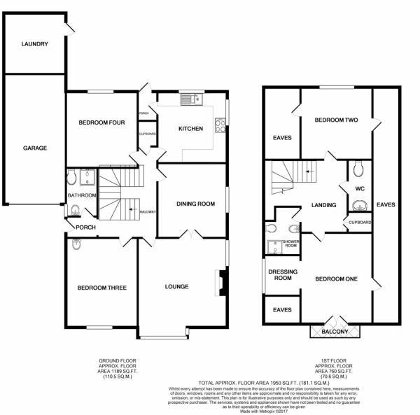 5 Westfield Park floorplan.JPG