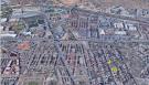 satelite view