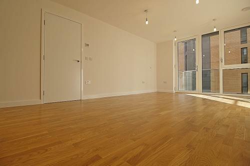637_lounge.jpg