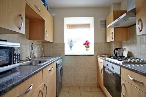 630_kitchen.jpg