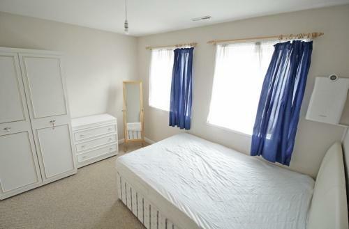 630_bedroom 2.jpg