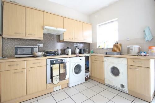 488_kitchen.jpg