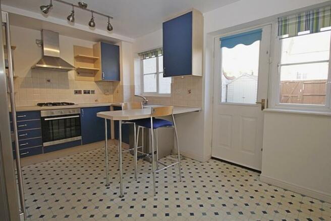 1235_kitchen.JPG