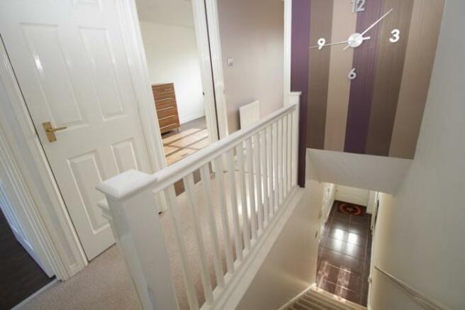 1235_hallway.JPG