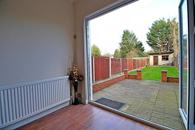 1113_looking out to garden.JPG