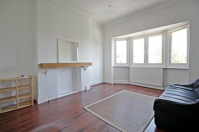 1176_lounge 2nd bedroom.JPG