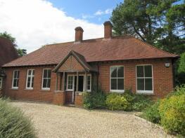 Photo of The Carriage House, Ardington OX12